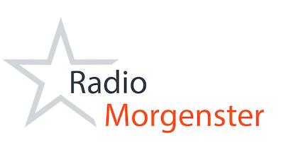 Radio Morgenster